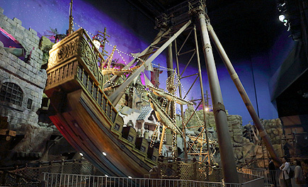 attraction_pirates